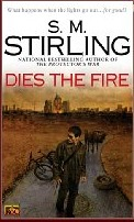 Book: Dies the Fire