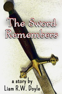 sword-remembers-cover
