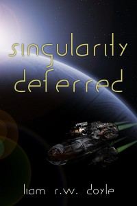 Singularity_Deferred_Cover_for_Kindle