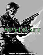 cover_spycraft