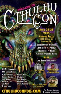 cthulhucon_poster_600
